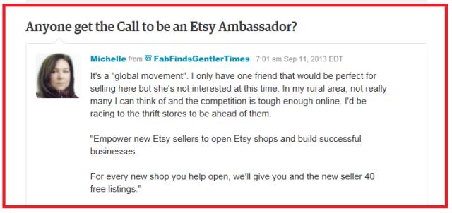 ambassador  title